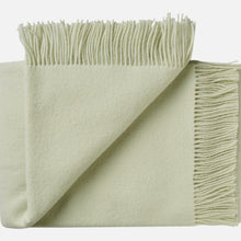 Athen throw - Dewkist - OUTLET SAVE $ 20
