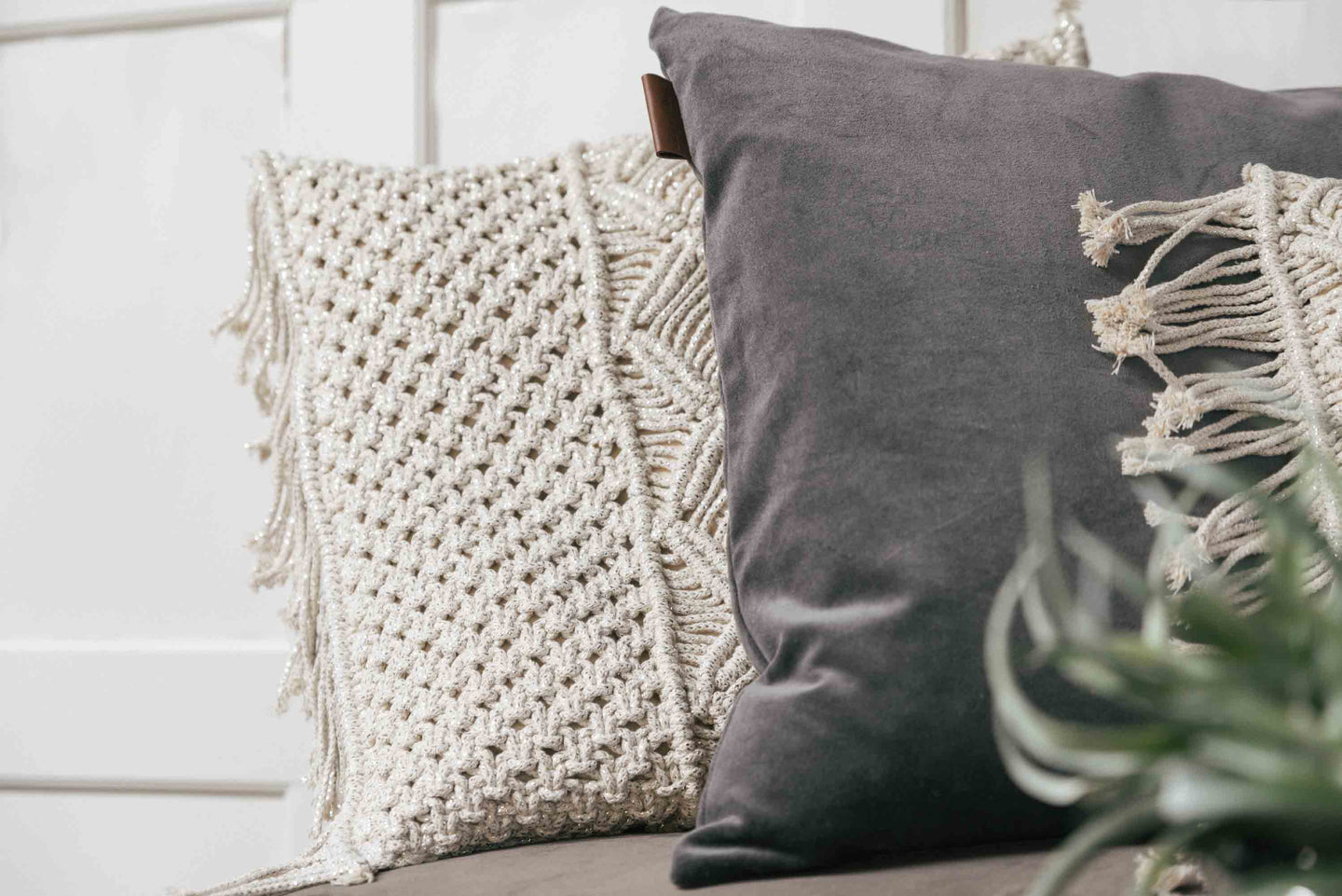 Homeware Gifts And Luxury New Home Gifts Under 100
