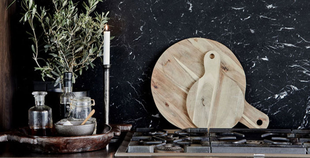 House Doctor Chopping Boards