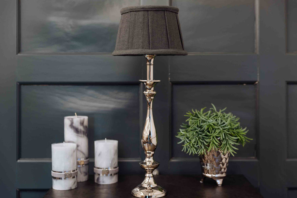 Lene Bjerre - Filinia Table Lamp