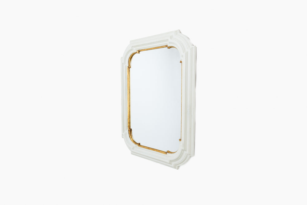 Gregoria Mirror - Large by India Jane
