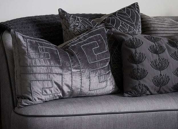 Lene Bjerre - Emy Cushion