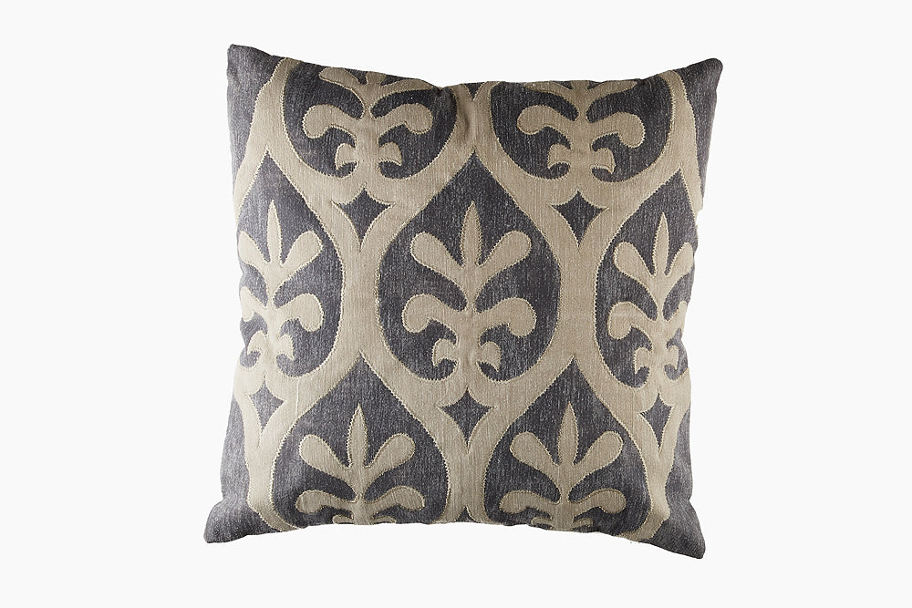 Lene Bjerre - Cordia Cushion