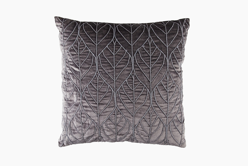 Lene Bjerre - Emilia Cushion