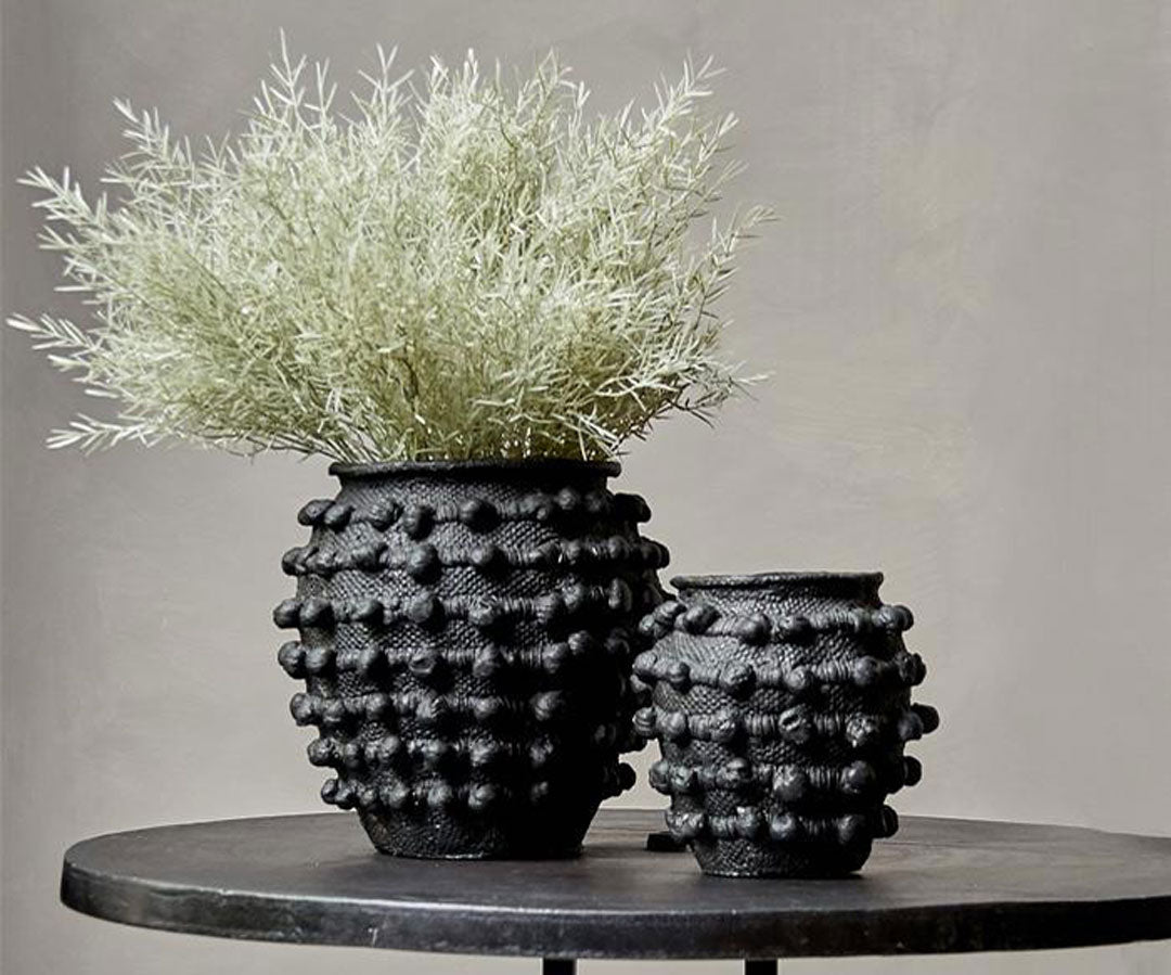 Massimo Vase by Abigail Ahern