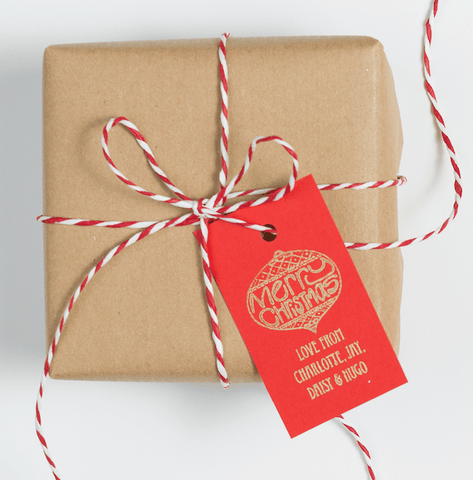 Personalised Christmas Gift Tag Stamp.png