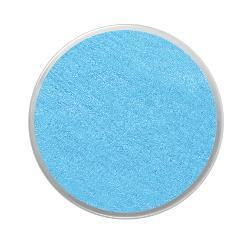 Snazaroo Sparkle Turquoise Face & Body Paint - stamptastic-uk