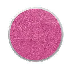 Snazaroo Sparkle Pink Face & Body Paint - stamptastic-uk