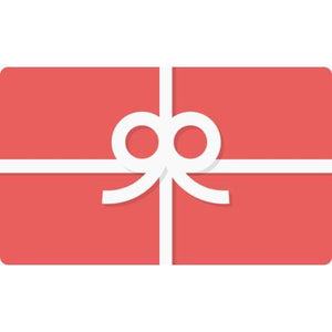 Gift Card - stamptastic-uk
