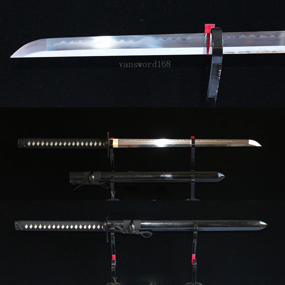 Custom products - Chinese sword shop