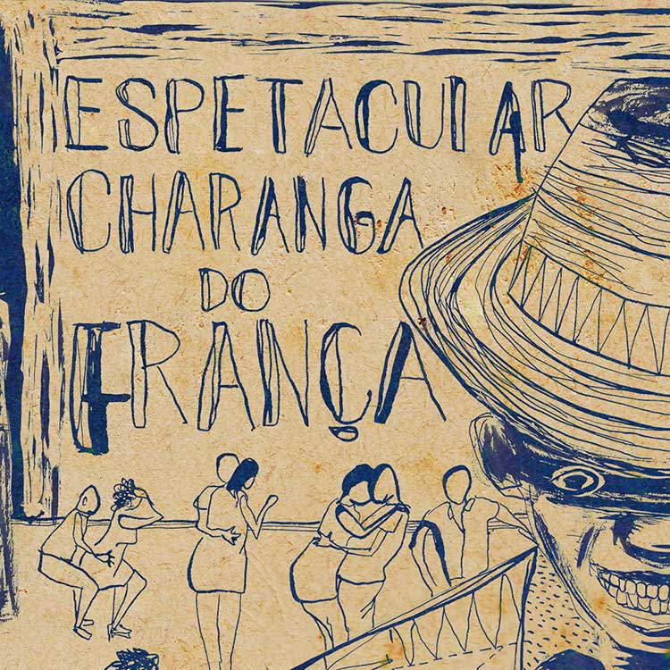 Espetacular Charanga Free Download