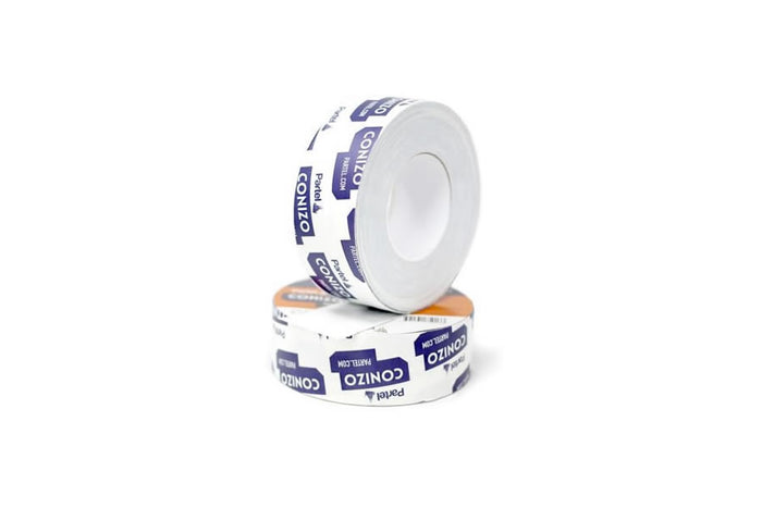 CONIZO SL AIRTIGHT TAPE