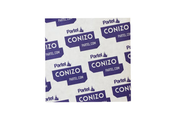 CONIZO PATCH AIRTIGHT TAPE