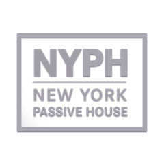 New York Passive House