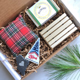 Curated Gift Box: Maine