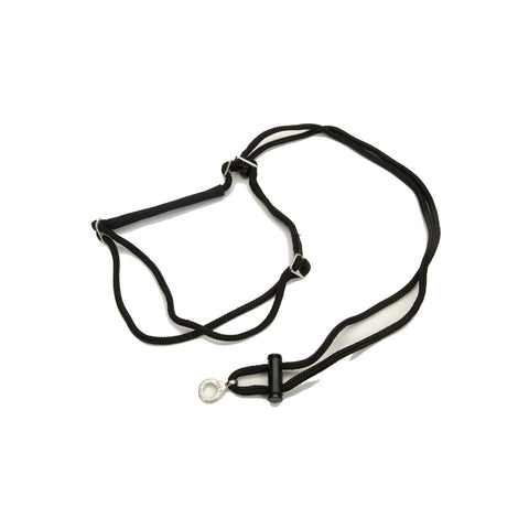 Holt Adjustable Harness
