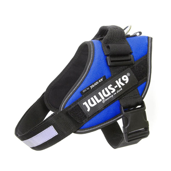 Julius-K9 IDC Powerharness
