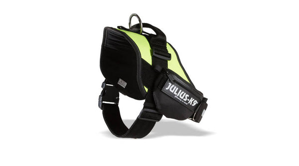 Julius-K9 IDC Universal Side Bags (Pair)- ON SALE!