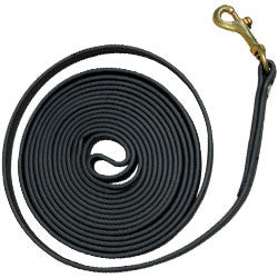 Poly Tracking Leads