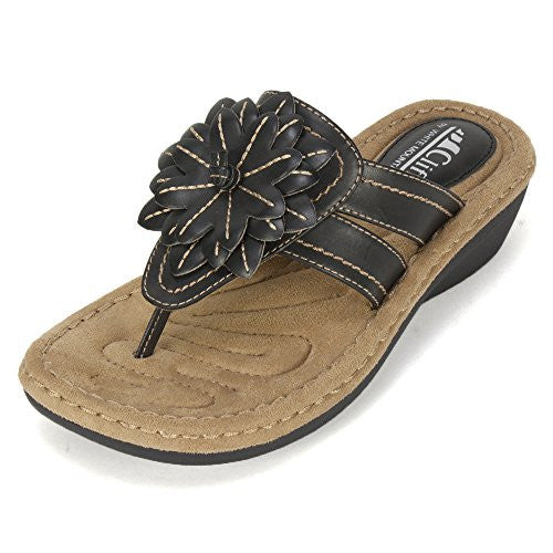 2f632d912176e Cliffs  CUPCAKE  Women s Sandal
