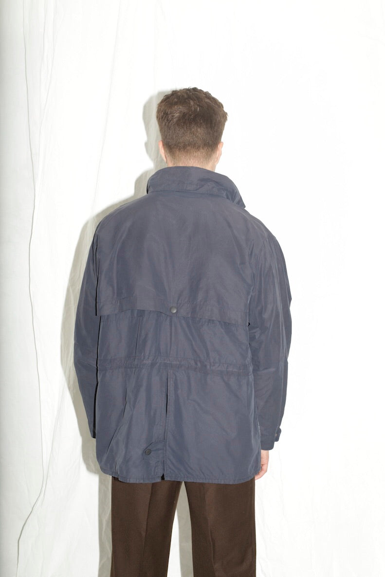 Barbour Breathables Jacket
