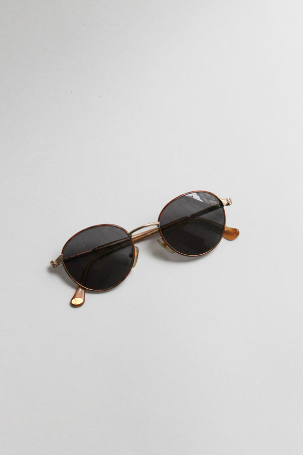 Vintage Burberry Sunglasses
