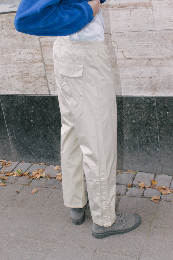Beretta Beige Waterproof Overpants