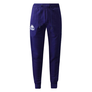 Jogger Caballero Originale Winter Collection 3030C10-2