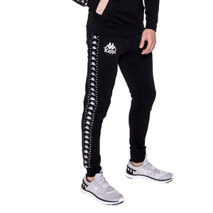 Jogger Caballero Originale Winter Collection 3030C10