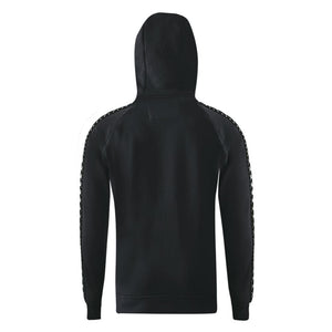 Sudadera Caballero Originale Winter Collection 3030CM0