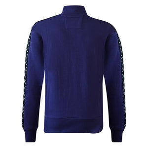 Sudadera Caballero Originale Winter Collection 3030Q10