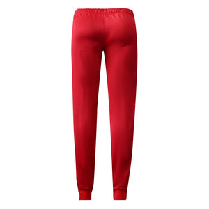 Pantalón Dama Originale Winter Collection 303R5K0-1
