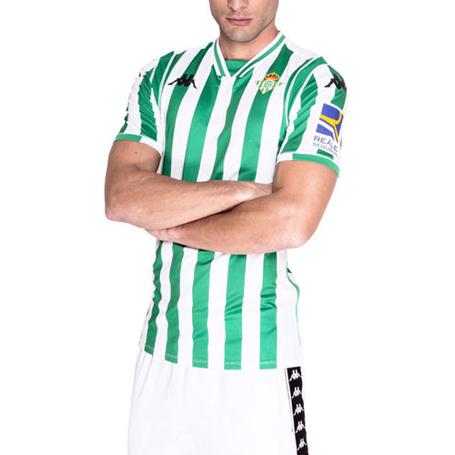Kombat Local Real Betis Balompié 304IAH0