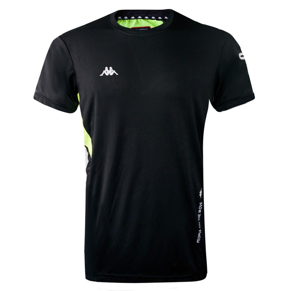 Jersey Caballero Performance JE-051-PFC