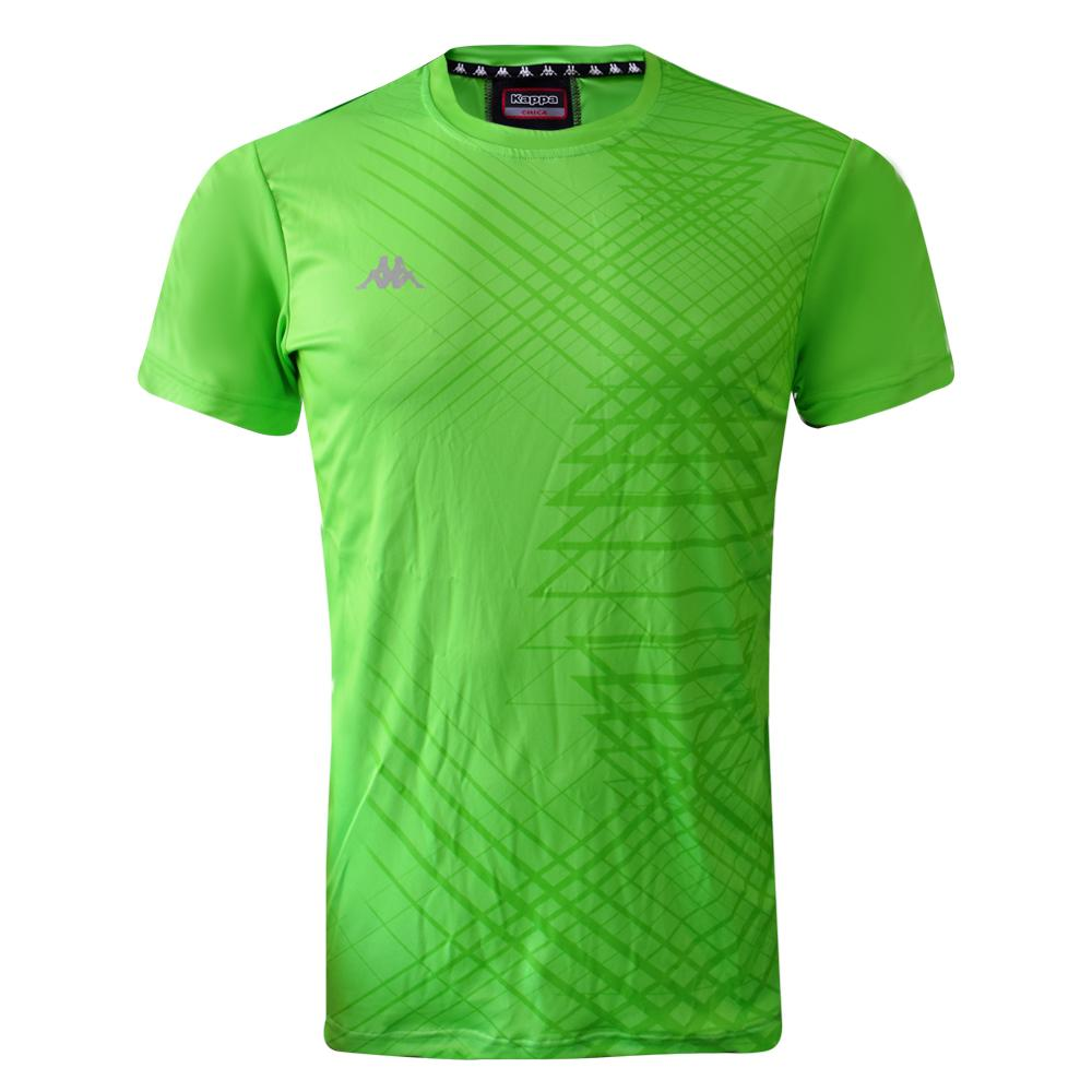 Jersey Caballero Performance JE-053-PFC