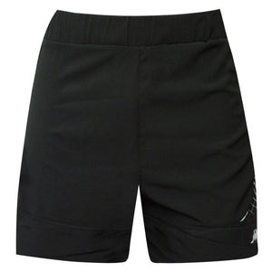 Short Caballero Performance SH-512-PFC