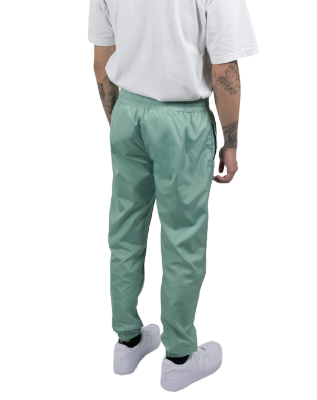 Surgeon Tracksuit Pants
