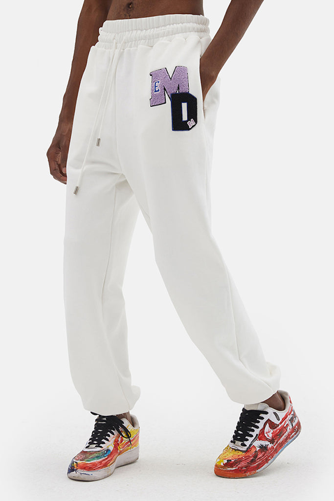 Varsity Lounge Pants - INTL Collective