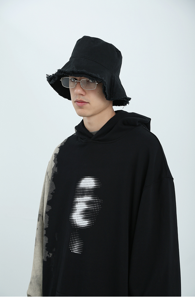Illusions Hoodie - INTL Collective