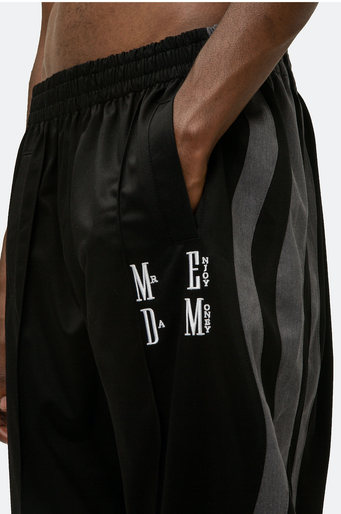 MEDM Lounge Pants - INTL Collective