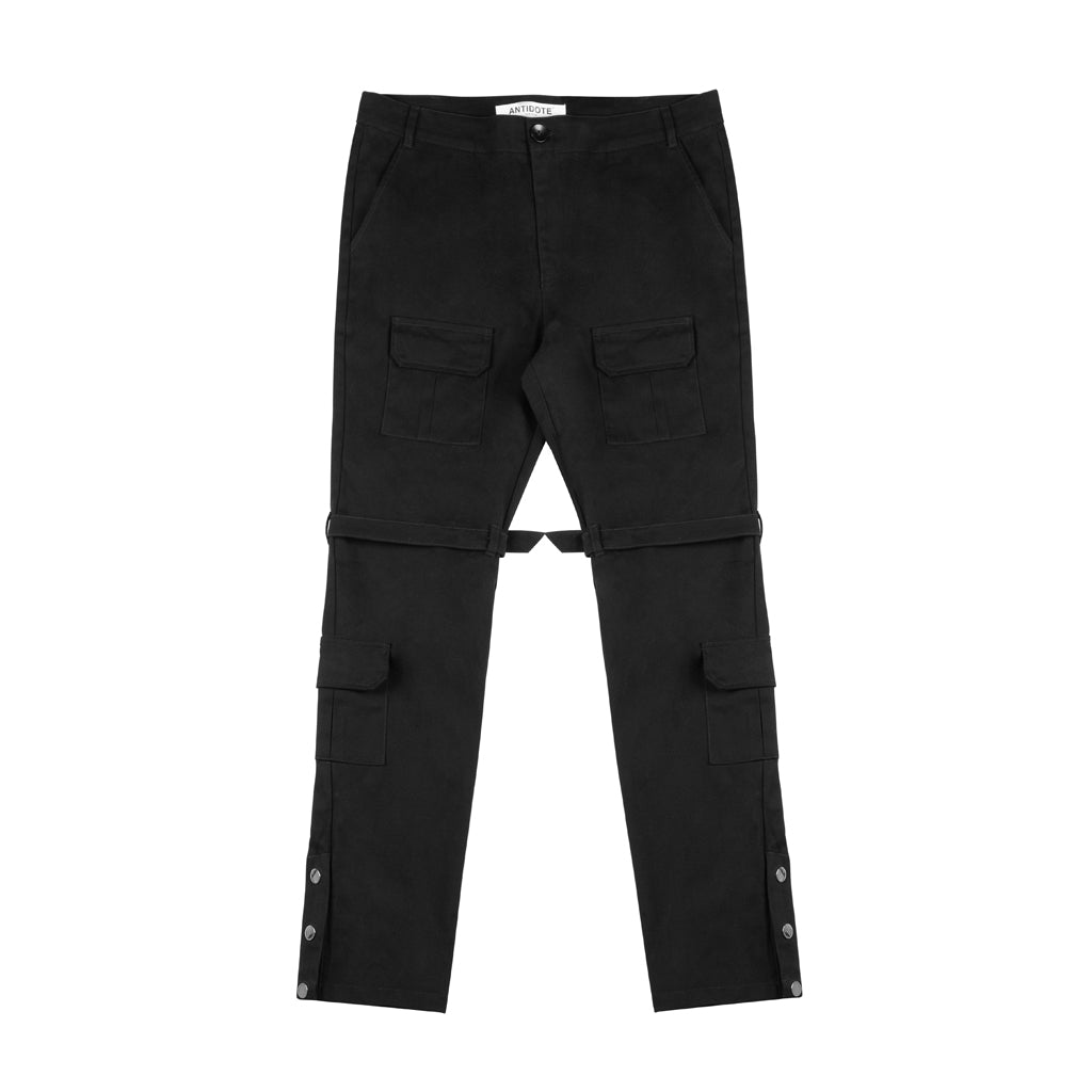 MA-1 Cargo Pants - INTL Collective
