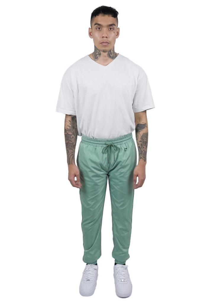 Surgeon Tracksuit Pants - INTL Collective