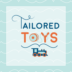 Tailored Toys