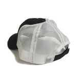 BetaCap_Navy-White-Back