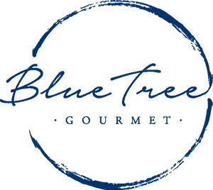 Bluetree Gourmet