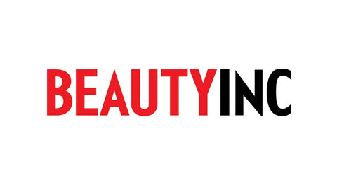Beauty Inc