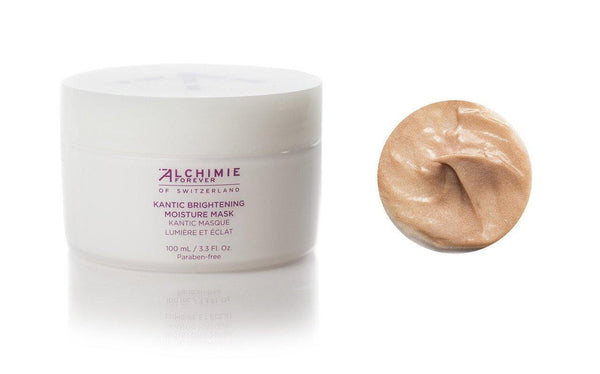 Kantic Brightening Moisture Mask  20% Off Auto renew