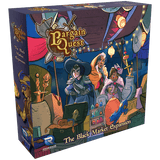 bargain quest the black market