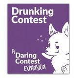Daring Contest Drunking expansion