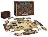 Harry Potter Hogwarts Battle game